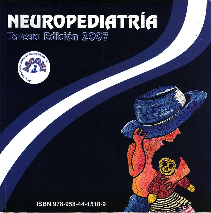 portada neuropediatria2